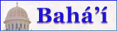 Bahai