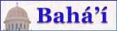 Bahai