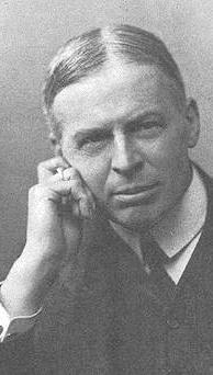 Professor E. G. Browne